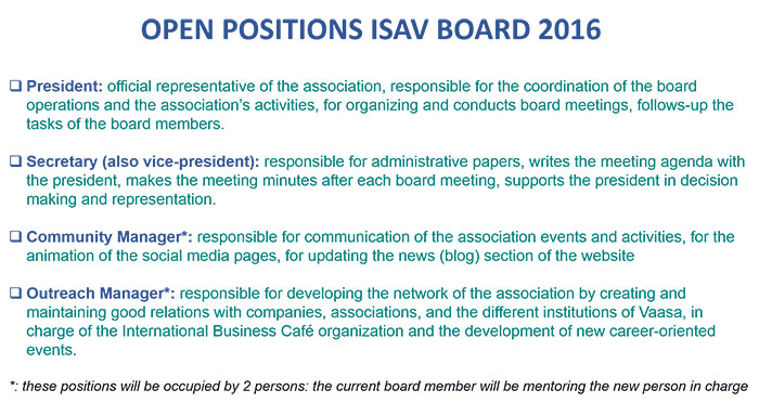ISAV-Open-positions-board-2016.jpg
