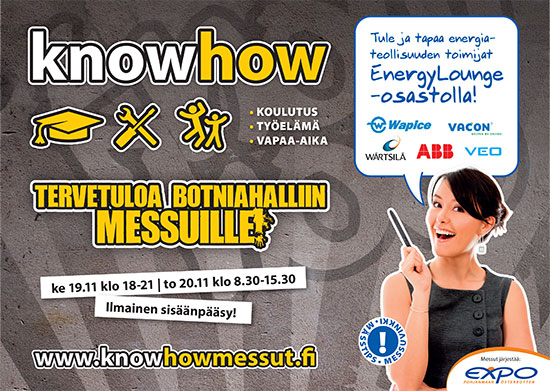 knowhow-2014_1.jpg